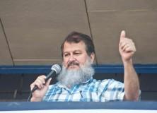 Diputado Gerardo Vargas Varela presenta una propuesta de solución a la huelga en JAPDEVA