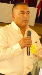 SJ Fabio chavez