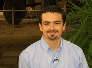 SJ Josemaria