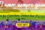 Día Internacional Contra la Homofobia, Lesbofobia, Bifobia y Transfobia