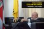 [Precampaña2018] Edgardo Araya: Entrevista a profundidad