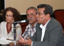 Para solventar déficit en guarderías: Frente Amplio reitera  apoyo al IMAS y pide  pronta aprobación del impuesto a los moteles