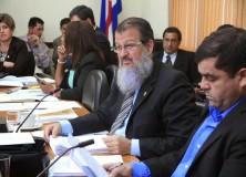 Frente Amplio: único partido  que defiende presupuesto de Programas Sociales