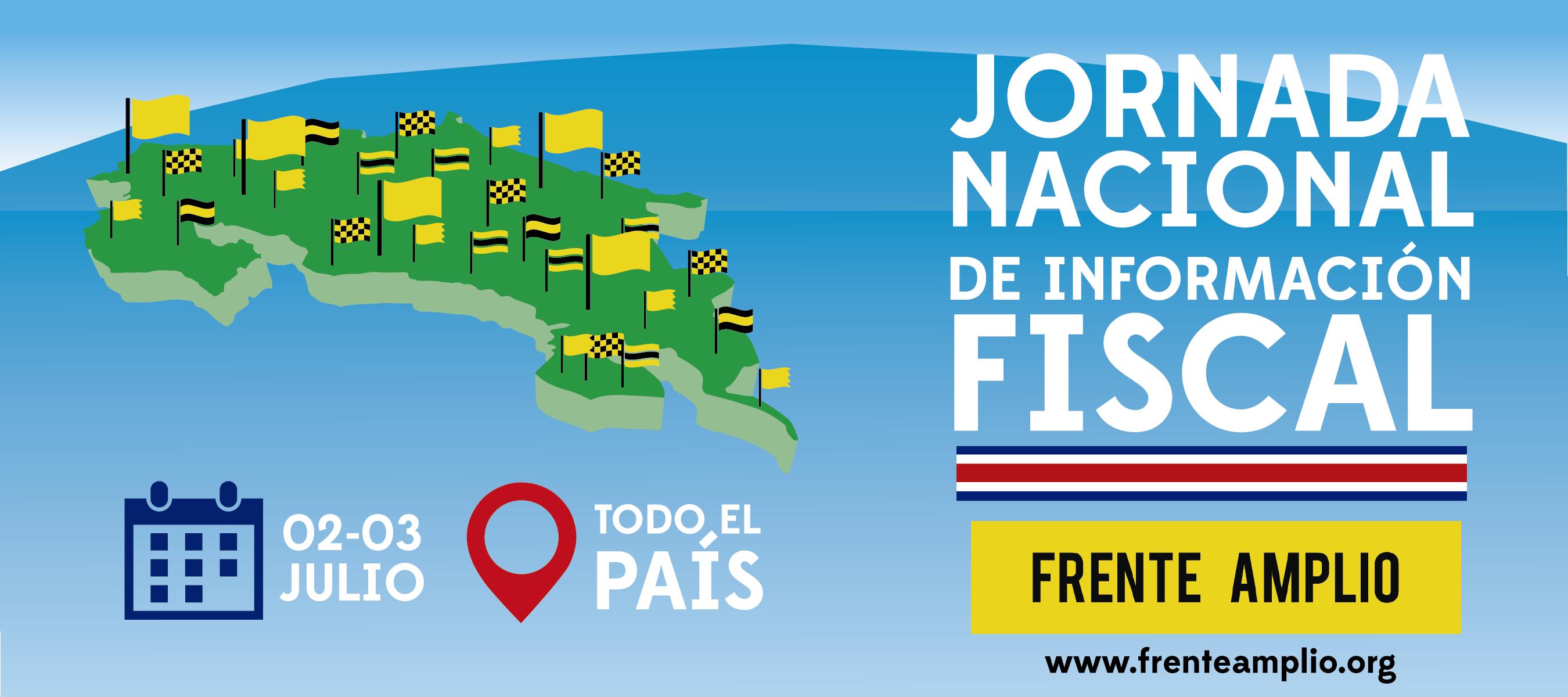 Jornada Nacional Fiscal-01