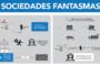 Resúmen: Informe de la Comisión Mossack Fonseca