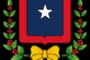 FA cuestiona atestados de jefe de protocolo de la Municipalidad de San José