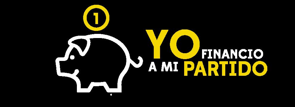 YO FINANCIO-01