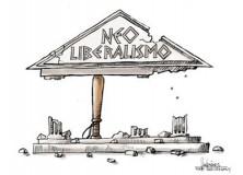 Los neoliberales al acecho del gobierno