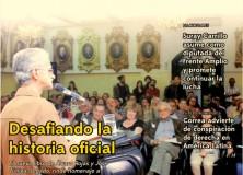 Edición Pueblo Marzo 2015
