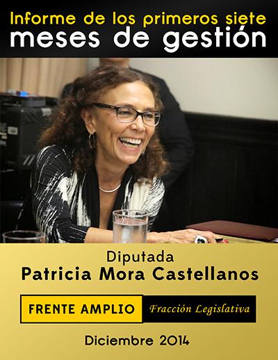 portada informe 2014
