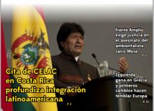 Edición Pueblo Febrero 2015