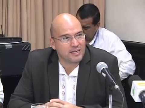 Edgardo Araya