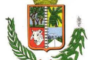 Reventazón: nuevo distrito en Siquirres.