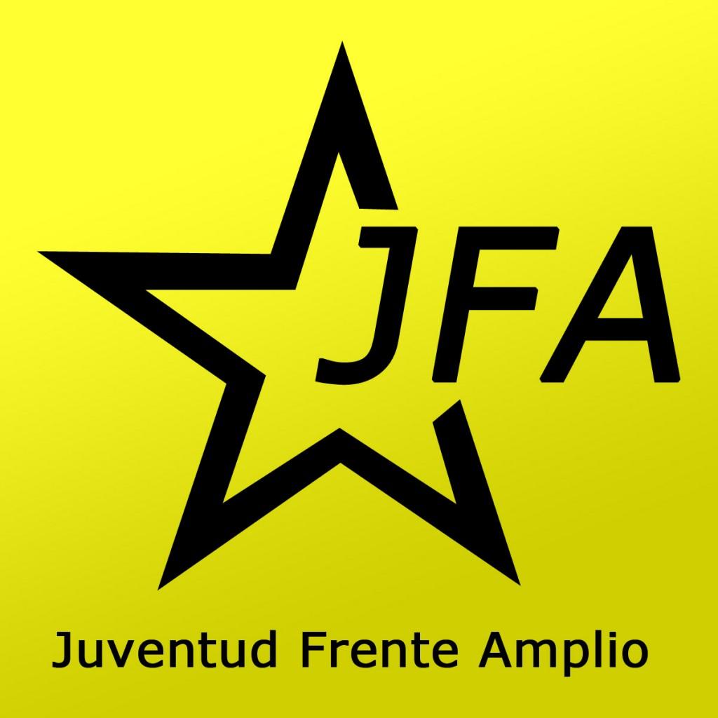 estrella fb