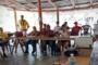 Afiliación frenteamplista en Guanacaste dio inicio a Estrategia Nacional de Formación Política en la provincia.