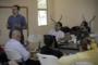 Encuentros Laboral-Sindical y en el sur de Puntarenas y San José entre los últimos del III Congreso frenteamplista